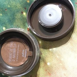 tarte Makeup - Tarte Amazonian Clay Airbrush Foundation